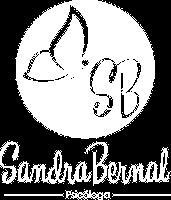 Psicologa Online Sandra Bernal - Logo