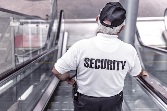 ansiedad generalizada seguridad