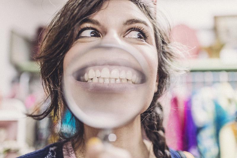 Cómo ser feliz: 9 pasos a seguir