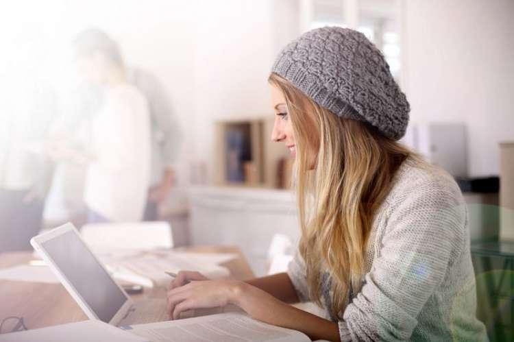¿Cómo me puede ayudar una psicóloga online?