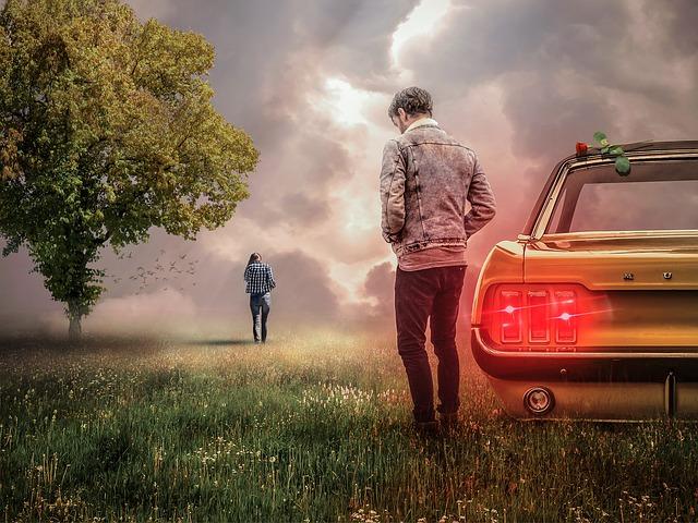 Cómo superar la dependencia emocional: claves según la psicología
