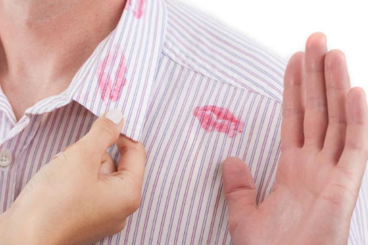Infidelidad: motivos y sus consecuencias