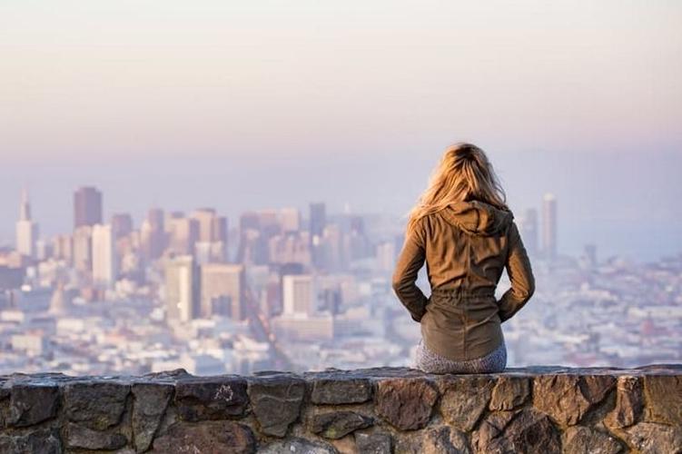 Cómo superar una ruptura de pareja (y salir fortalecido)