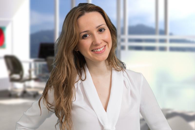 ¿Quieres saber más de tu Psicóloga Online?