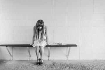 ¿Y tú?¿ tienes dependencia emocional?